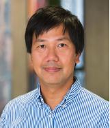 Dr Gary Cheung